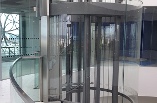 Lift Design & Manufacture