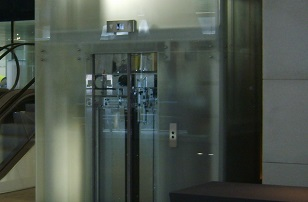 Traditional Lift Products Portfolio